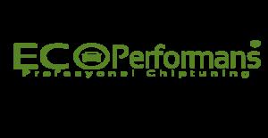 EcoPerformans® Chiptuning  –  Türkiyenin Chiptuning markası